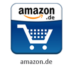 Germany_www.amazon.de_Amazon_