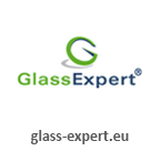 Germany_www.glass-expert.eu_Glass Expert_