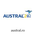 Romania_www.austral.ro_Austral_